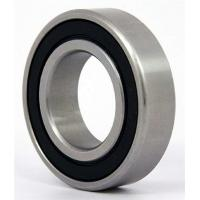 Buy cheap Z3V3 Class Washing Machine Bearings Deep Groove 6205 2RS/6206 2RS Series from wholesalers