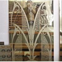 Buy cheap China Hot sale Stainless Steel Designs Sheet for Elevator Door Cabins from wholesalers