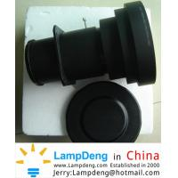 Buy cheap Lens for Proxima projector, Ricoh projector, Samsung projector, Lampdeng Ltd.,China from wholesalers