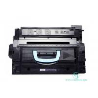Buy cheap Replacement C8543X Toner Cartridge for HP Laserjet 9000/ 9040/ 9050/ 9055 from wholesalers