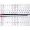 Top quality Fire-retardant Windsurf Accessories Fitting Carbon Fiber Mast for sale