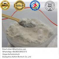 Buy cheap Anabolic Steroids Powder Drostanolone Propionate / Masteron Raw Powder CAS 521-12-0 from wholesalers