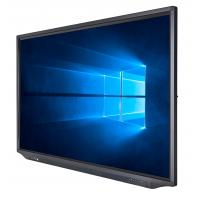Buy cheap 86inch Multi-Touch LED Display for Education & Presentation from wholesalers