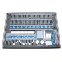 Buy cheap 512 DMX Light Controllers , 2048 Channel Pearl Pro lighting controller from wholesalers