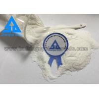 Buy cheap Raw Female Estrogen Muscle Growth Steroids Hormone Cycle Estriol Powder from wholesalers