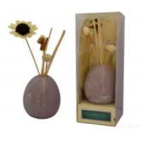 Buy cheap Ceramic Vase Reed Diffuser from wholesalers