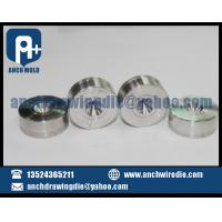 Anchors Mold Highcrystalline Diamond wire drawing die