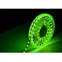 Buy cheap Multi - Color IP68 2216SMD RGB Flexible LED Strip Lights 85lm/W from Wholesalers