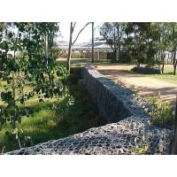 Buy cheap Gabion Sea Defence Basket from wholesalers