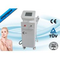 Buy cheap Body IPL E- Light Machine Radio Frequency Machine For Skin Tightening from wholesalers