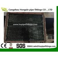 Buy cheap High quality Galvanized Rectangle Hollow Steel Tube,square pipe Chinese manufacturer from wholesalers