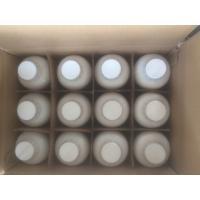 CAS NO.138261-41-3 Imidaclopride 40g/l + Lambdacyhathrine 30g/l EC