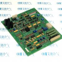 Buy cheap CONTROL LOGIC LCSSS 031-00936 from wholesalers