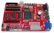 Buy cheap Xilinux Spartan XC3C400 Development Board from wholesalers