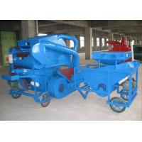 Buy cheap Hazelnut Cashew Nut Peanut Shelling Machine Industrial Pecan Cracker High Capacity from wholesalers