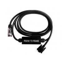 Buy cheap Top-Rated MB Star C3 Diagnosis Cable RS232 to RS485 Cable use for C3 Diagnosis Multiplexer Diagnostic Tool from wholesalers