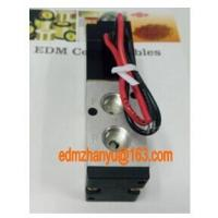 Buy cheap solenoid air valve for SEIBU wire EDM -LS machines airbnb from wholesalers