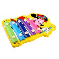 Buy cheap wooden toys wholesale from china To India from wholesalers