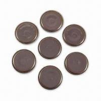 Buy cheap Magnetic Buttons, OEM and ODM Orders are Welcome, Customized Designs are Accepted product