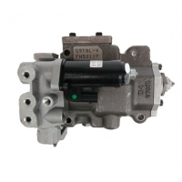 Buy cheap Kobelco Hydraulic Pump Regulator with Solenoid Valve from wholesalers