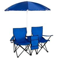 Buy cheap Camping Chair,Folding Camping Chair, Captain Chair from wholesalers