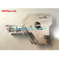 Buy cheap YAMAH FV44MM SMT Feeder Domestic Placement Machine For YV100XG THICK Foreigh Feeder from wholesalers