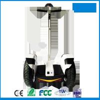 Buy cheap Transformers 2 Wheel Self Balancing Scooter For Adults and Children product
