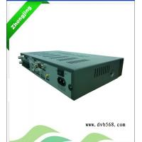 Buy cheap HD Satellite Receiver Skybox F4S Support OEM from wholesalers