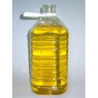 Buy cheap Refind Vegetable oil from wholesalers
