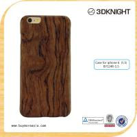 Buy cheap hot wholesales fashion Kevlar case for iphone 6 plus ,beauty Kevlar wood case from wholesalers