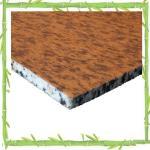 Buy cheap Foam Underlay from wholesalers