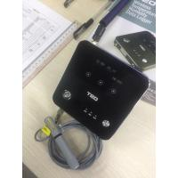 Buy cheap Programmable SMS Temperature Monitoring , High Low GSM Temperature Controller product