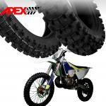 Buy cheap APEX Dirt Bike Tire from wholesalers