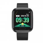 Buy cheap 1.3inch IPS Colorful Children'S Gps Smart Wrist Watch , Sport Digital Wristband Bracelet from wholesalers