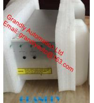 Buy cheap Supply Brand New Honeywelll 51198947-100 Power Supply - grandlyauto@163.com from wholesalers
