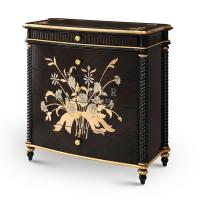 Buy cheap Classic Italian Livingroom Furniture Retro Furniture Drawer Chest For Living Room TF-028 from wholesalers