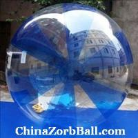 Buy cheap Water Walking Ball, Water ball, Inflatable Water Ball, Water Zorb Ball from wholesalers