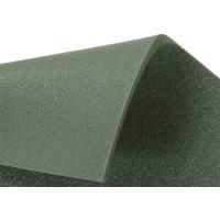Buy cheap Waterproof Chemical Construction Heat Insulation Foam Soft XPE Foam Sheets product