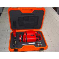 Buy cheap Rotating Laser Levels Instruments 300rpm with collimator optical system design from wholesalers