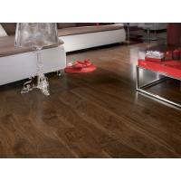Buy cheap Best Quality Walnut Wood Flooring product