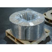 Buy cheap Phosphatized and Bright dry drawn High Carbon Steel Wire for Air duct  , Spring from wholesalers