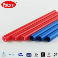 Buy cheap Weifang Palconn PEX Pipe from wholesalers