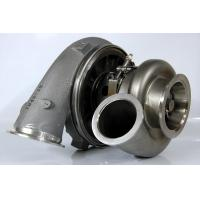 Buy cheap Garrett TiAL GT42/GT45 Turbine Housing from wholesalers