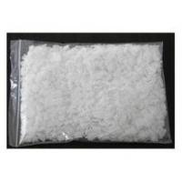 Buy cheap White crystalline powder triphenyl phosphate Phosphorus - based Flame Retardant for pvc from wholesalers