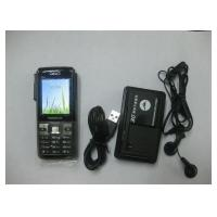 Buy cheap FCB083 C8/C9 MT6253 CDMA 450Mhz GSM Qual Band Dual SIM Handsets from wholesalers