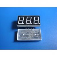 Buy cheap LED,LED Display from wholesalers