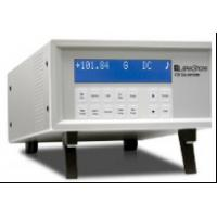 Buy cheap Laboratory Toy Test Equipment Lake Shore Model 425 Gauss Meter from wholesalers