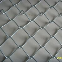 Buy cheap China manufacturer,produce Chain Link Fencing,used for farm gate,farm fencing from wholesalers