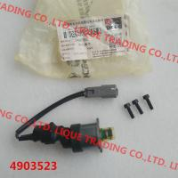 Buy cheap Actuator 4903523 Original ISC8.3 Cummins actuator etr fuel control 4903523 from wholesalers
