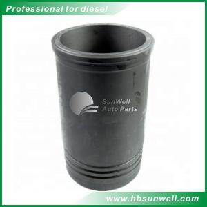 Buy cheap Cummins KTA50 Diesel Engine Overhaul Kits / Piston Cylinder Liner 3022157 product